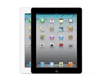 Apple iPad Gen 2, 3, and 4. UAE - Dubai - Abu Dhabi