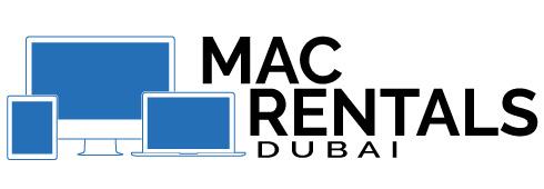 Mac Rentals Dubai