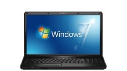 Rent laptops with windows 7