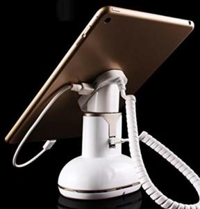 ipad-alarm-stand2