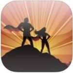 Super Planner Event Planning App