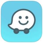 Waze GPS Navigation